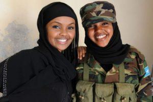 elman_sisters