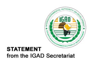igad_statement