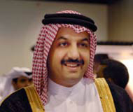 Minister of State for Foreign Affairs  Qatar