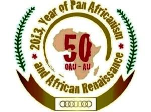 Sannad-guuradii-50-aad-ee-Midowga-Afrika
