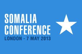 Somalia-Final