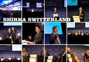 TARSAN SHIRKA SWITZERLAND