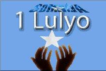 1da Luuliyo