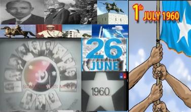 26-ka june-1-da july