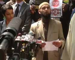 American Muslim.jpg1