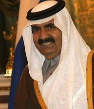 Hamad_bin_Khalifa_Al_Thani