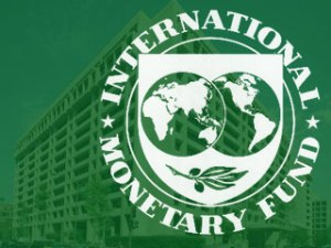 IMF-logo.png1