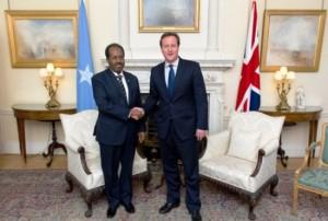 President-Hassan and-David-Cameron