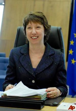 Catherine-Ashton1