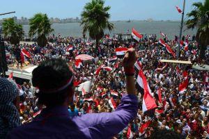 Egipt Protest.jpg1