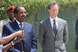 Madaxweyne Hassan-and-EU-.jpg2