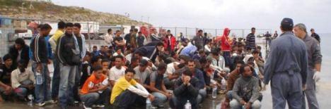 migranti.jpg1