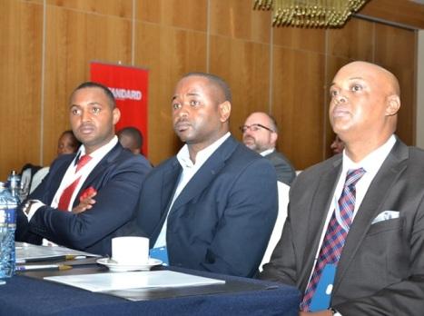 Somali Economic.jpg1