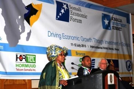 Somali Economic.jpg3