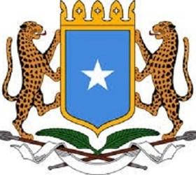 Somali_logo