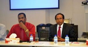 Somali_Telecom