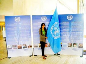 UN_Office,_Geneva