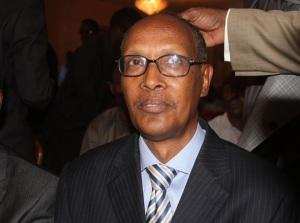 Wasiirka_Maaliyada_Somalia.