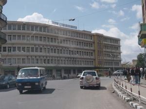 Addis Ababa.jpg1