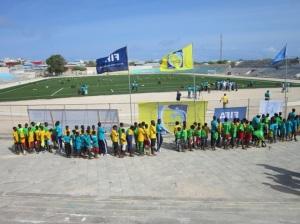 Ciyaartoyda_la_tababaray_banadir_stadium