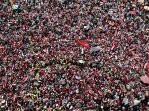 Egypt.jpg4
