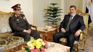 Egyptian_Military_Police.jpg1