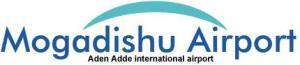 Garoonka mogadishu logo