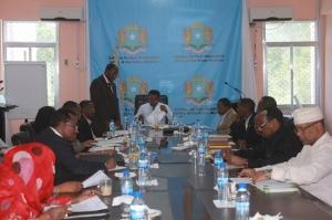 Golaha_Wasiirada_Somalia