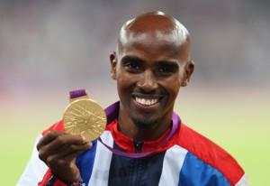 Mo+Farah+Olympics+Day+15+Athletics+WLCgfmKF3kbl