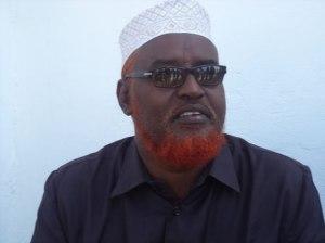 Axmed Madoobe