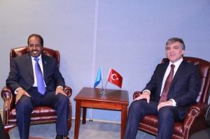 Madaxweyne_Xasan_New_M. Turkiya