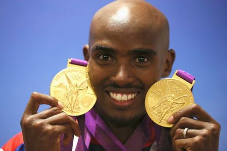 Mohamed-Farah-of-Great-Britain-2257075