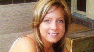 Murder victim Jenna Cartwright