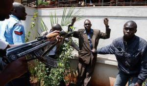 Nairobi.jpg1