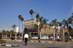 Parliament_Buildings,_Nairobi,_Kenya