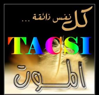 TACSI.jpg2