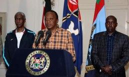 Uhuru Kenyatta.jpg4