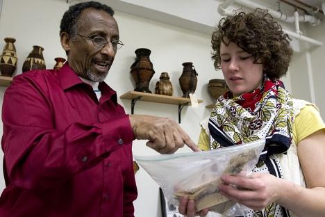 20131017_somali_museum_01_53