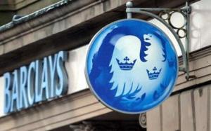 Bankiga Barclays