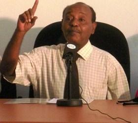 Hassan_Omar_Interior_Minister_of_Djibouti