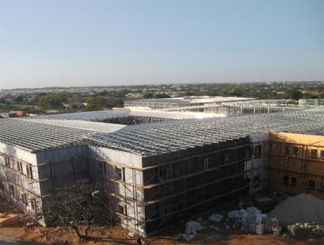mogadisu-hastane-binasi-somali-5