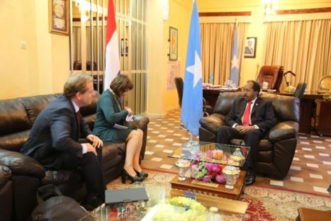 Somalia % Halland.jpg1