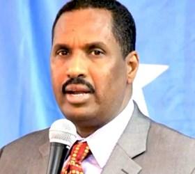 Wasiirka_Warfaafinta_Somalia