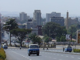 Ethiopia_Addis_Ababa