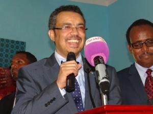 ethiopian-fm-tedros-adhanom-ghebreyesus