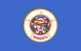 Flag_of_Minnesota