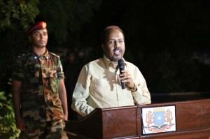 Madaxweynaha_Somalia_Xasan.jpg1