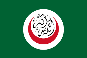 Flag_of_OIC