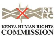 Human rights in Kenya