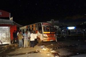 mombasa-blasts
